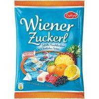 Wiener Zuckerl gefüllte Bonbons 180g