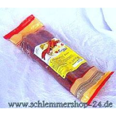 Aibler  Cabanossi Käse 250g