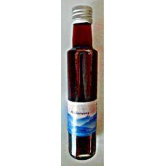 Himbeeressig 250 ml
