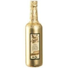 Lupi Olivenöl extra virgin 750ml