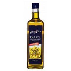 Küstengold Rapsöl 750 ml