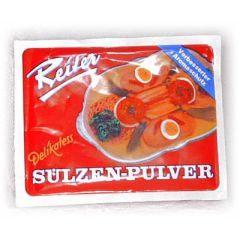 Reiter Delikatess Sülzen-Pulver