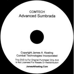 Advanced Sumbrada