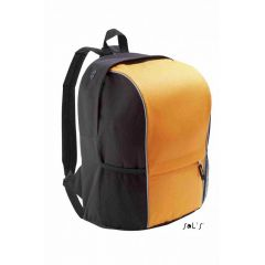 SOL S Rucksack JUMP, orange