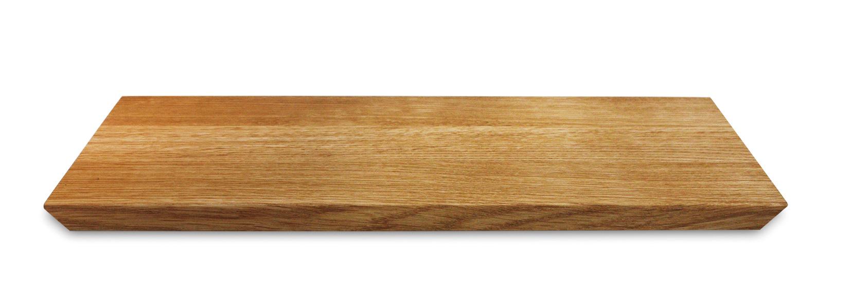 Eiche Holz Brett