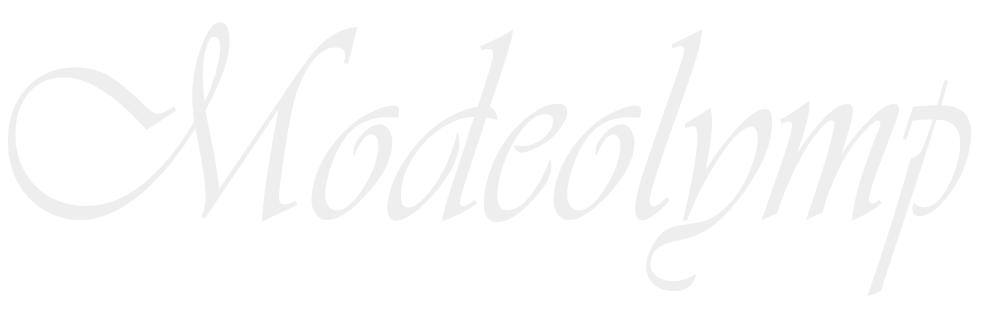 barbara-speer-lagenlook