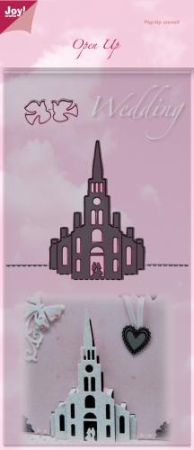 Stempel U0027Einladung Zur Goldenen Hochzeitu0027 Von CArt Us | Lafeo