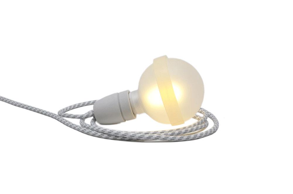 lampe glaskugel lampe jugendstil messing glaskugeln jugendstil deckenlampe antik with lampe. Black Bedroom Furniture Sets. Home Design Ideas