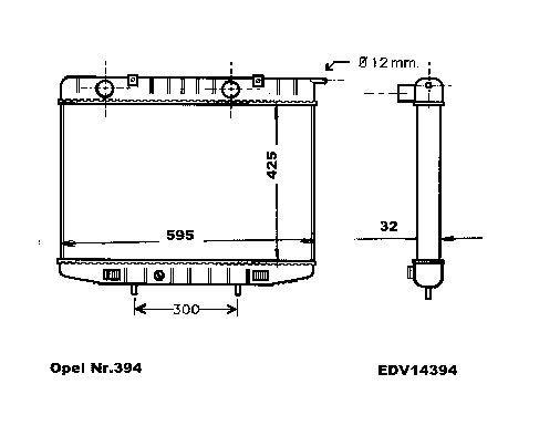 neu k hler jiangling landwind 2 8 td schaltgetriebe 9. Black Bedroom Furniture Sets. Home Design Ideas