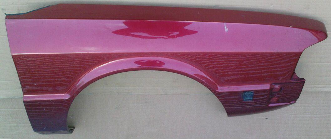 kotfl gel vw scirocco 1 53 2 r burgunder rot met 9. Black Bedroom Furniture Sets. Home Design Ideas