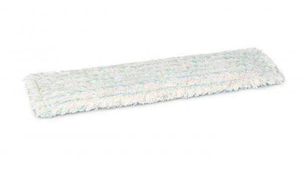 parkettmop spezial 40 cm baumwolle polyester mischung gewebt waschbar bis 60 grad. Black Bedroom Furniture Sets. Home Design Ideas