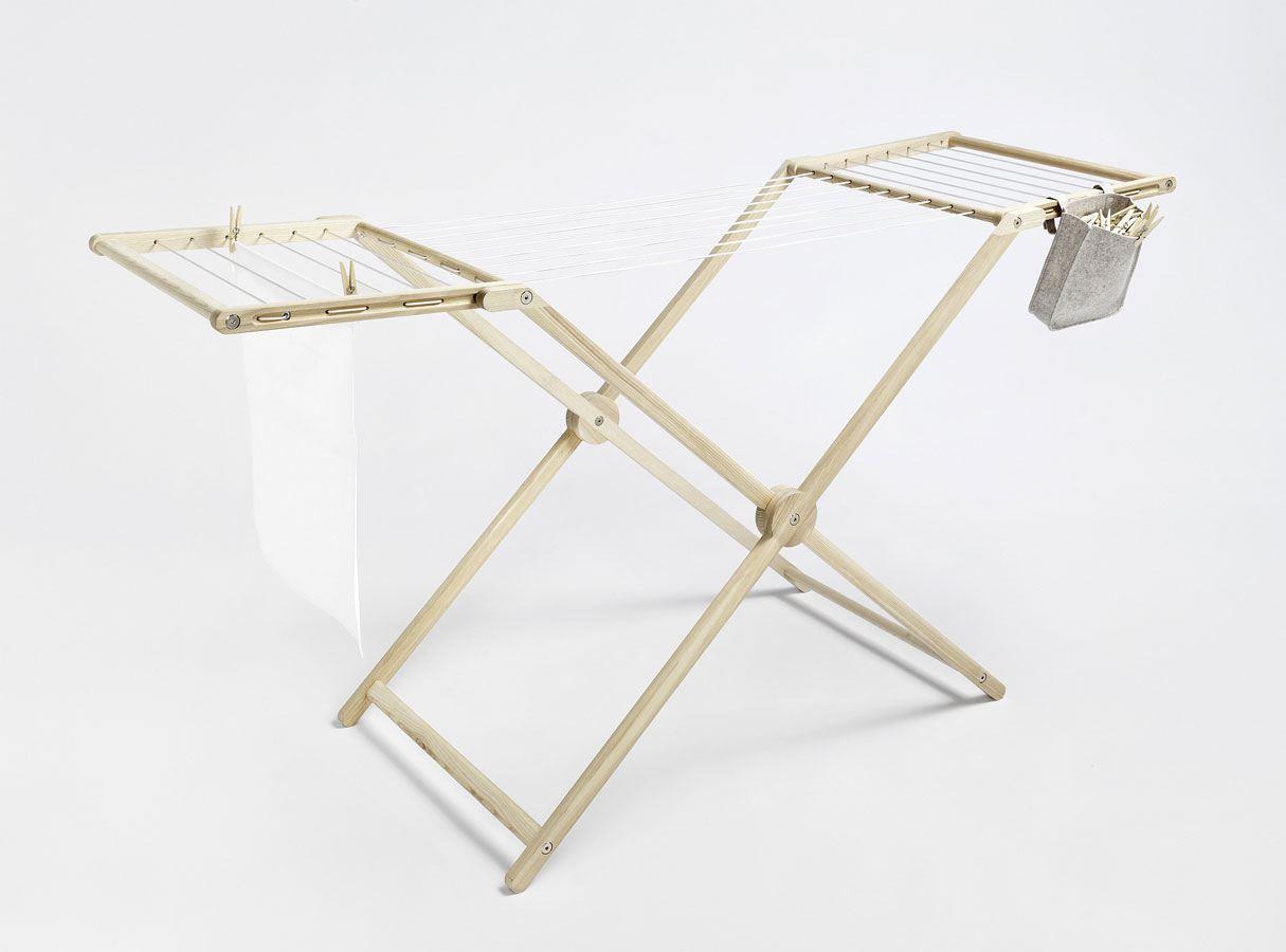 holzw schest nder haushaltshelfer wohnen tischlerei. Black Bedroom Furniture Sets. Home Design Ideas