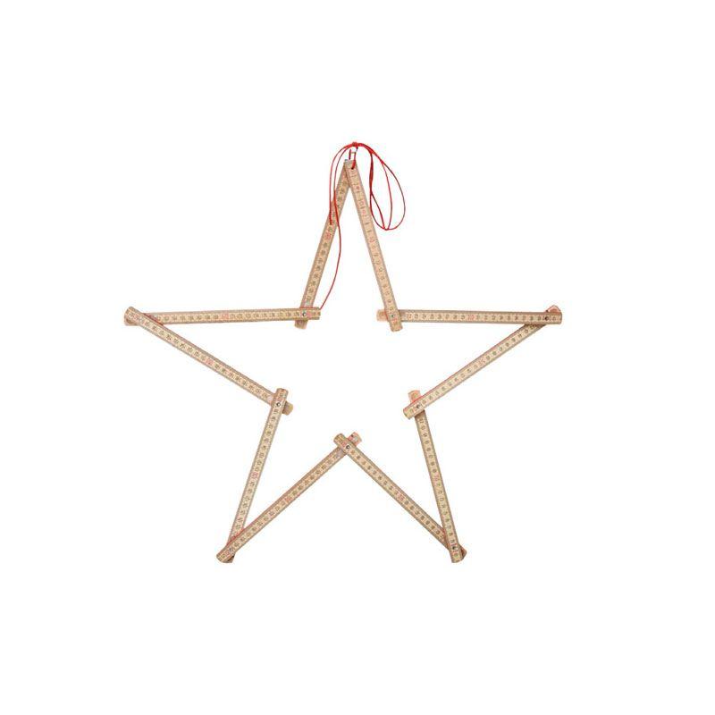 stern zu verschenken