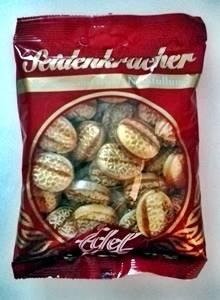 Edel Bonbons