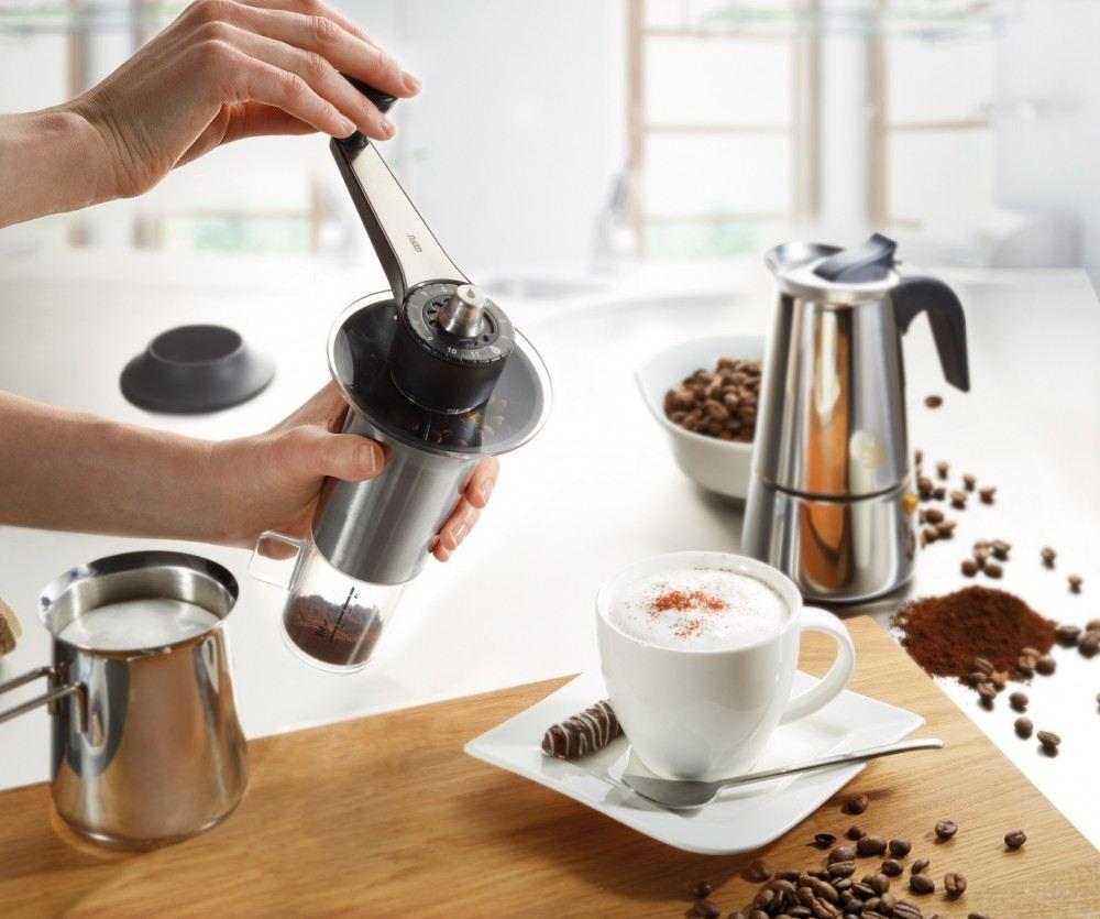 kaffeem hle lorenzo kaffeepulver coffemaker espressom hle kaffee espresse m hle mahlen mahlwerk. Black Bedroom Furniture Sets. Home Design Ideas
