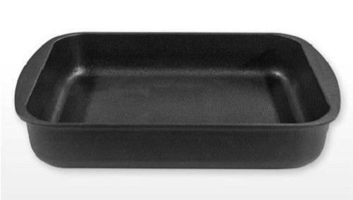bratpfanne rechteckbr ter gigant newline induktion pfanne schmorpfanne kochgeschirr. Black Bedroom Furniture Sets. Home Design Ideas