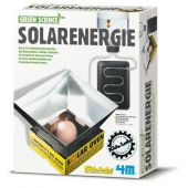 4M Solarenergie