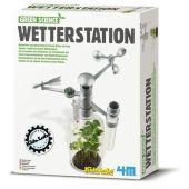 4M Wetterstation