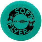 Supersoft-Flyer - Wurfscheibe
