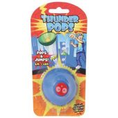 Gummi-UFO Thunder Pops