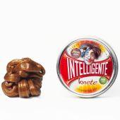 Intelligente Knete - Kupferglanz