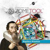 Zometool Keplers Kosmos