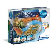 Galileo Original Triops Starter Set