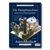Astromedia Die Dampfmaschine