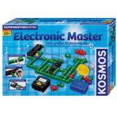 KOSMOS Electronic Master