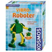 KOSMOS Vibro-Roboter