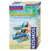 KOSMOS Bubble Pen