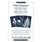 Astromedia Solar Fotopapier