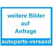 NEU + Ölwanne Opel / GM / Vauxhall 1.0 / 1.2 CHV Quer Einbau + + + NEU
