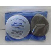 Bilt Hamber Double Speed Wax 250 ml