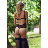 Bracli KYOTO Body / Perlenbody