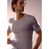 Shirt Cool Touch - Wolff für Männer