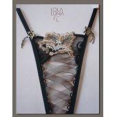 Lola Luna String Bombay