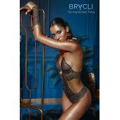 Bracli Sydney Body Double