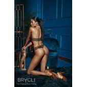 Bracli Sydney Perlenstring Single