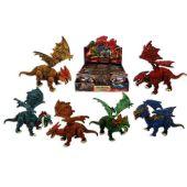 My Super Dragons Drachen - Flugdrachen