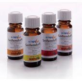 Soapyfun Seifenduft Orange10 ml