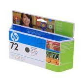 Tinte HP Nr. 72 C9403A schwarz matt Vivera