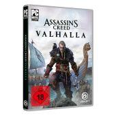 Assassin's Creed Valhalla (CIAB)