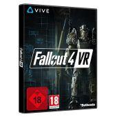 Fallout 4 VR (HTV VIVE)