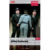 Schöne Bescherung / Edition Josefstadt