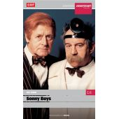 Sonny Boys / Edition Josefstadt