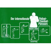 Der internationale Polizei-Combat-Parcours