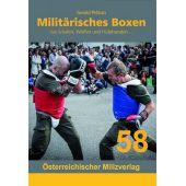 Militärisches Boxen