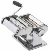 Nudelmaschine Pastamaschine Pasta Perfetta Nudeln herstellen