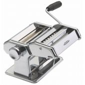 Pastamaschine Pasta Perfetta Nudelmaschine deluxe de luxe